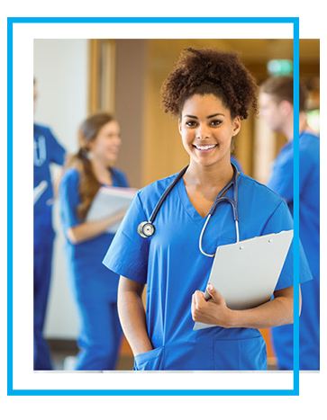 RCM, Medical Billing, Medical Coding Healthcare Collections